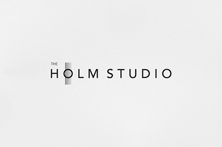 The Holm Studio