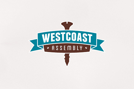 Westcoast Assembly