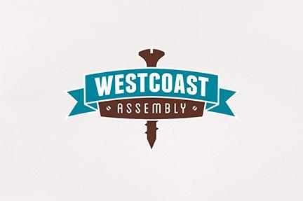 Westcoast Assembly