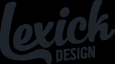 Lexick Design