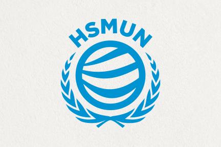High School Model United Nations